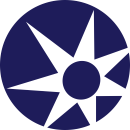LearnedLeague
